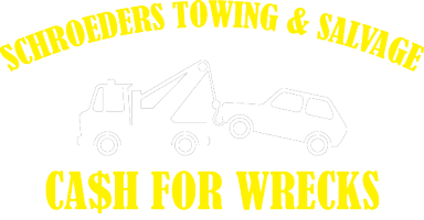 Schroeders Towing and Salvage